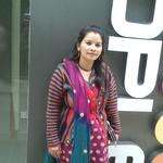 Kumari Anita