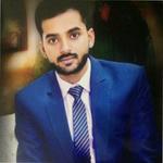 Shahzaib S.