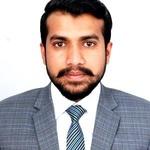 Muhammad Bilal Tahir