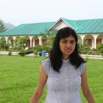 Sathi Dutta