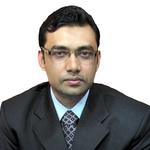 Muhammad Nazmul H.
