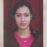 Ranjita Kar