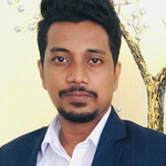 Imash Samarasinghe