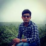 Harikesh Pandey