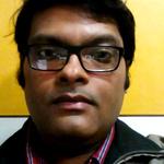 Probal Kumar D.