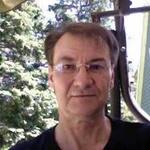 Nick B.'s avatar