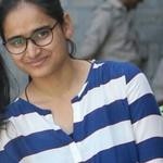 Syed Insha