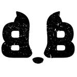 Badger Branding