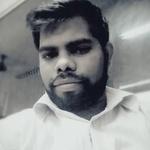 Kalai Selvan V.