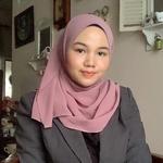 Najah Hanani N.'s avatar