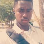 Prince R.