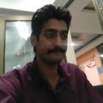 Rishabh