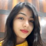 Poonam's avatar