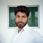 Shahid Y.
