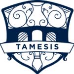Tamesis P.