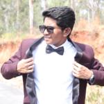 Vishruth's avatar