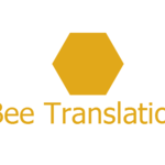 Bee Translations B.