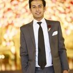 Fahad Zahoor