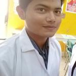 Syed Adnan Shah