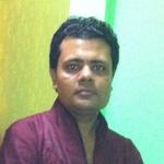 Anirban D.