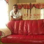 Aziz Amankwah Boateng
