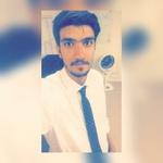 M. Waqar