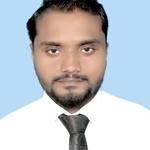 Md. Mazharul I.