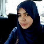 Fathima Rushna