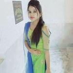 Ramswaroop K.
