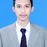 Muhammad Arif H.