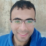ALHAITHAM M.'s avatar