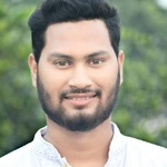 Md. Amit