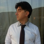 Giuseppe P.