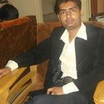 Dharmesh R.