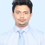 Sudeepa Wijerathna