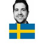 Elias T.'s avatar