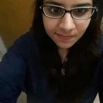 Ramsha M.