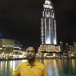 Jabir R.