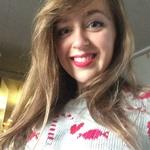 Ally M.'s avatar