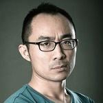 Chun Hou