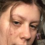 Mollie D.'s avatar