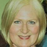 Debbie Richardson