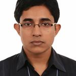 Azim Uddin