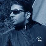 Nawa Raj T.