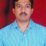 Satish N.