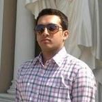 Savish M.