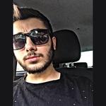 Morteza M.'s avatar