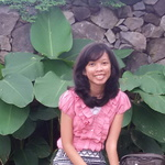 Febrianita Indah P.