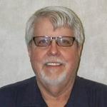 Phillip W.'s avatar