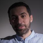 Andrea P.'s avatar